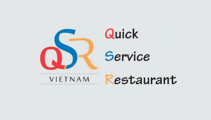 QSR Việt Nam -2