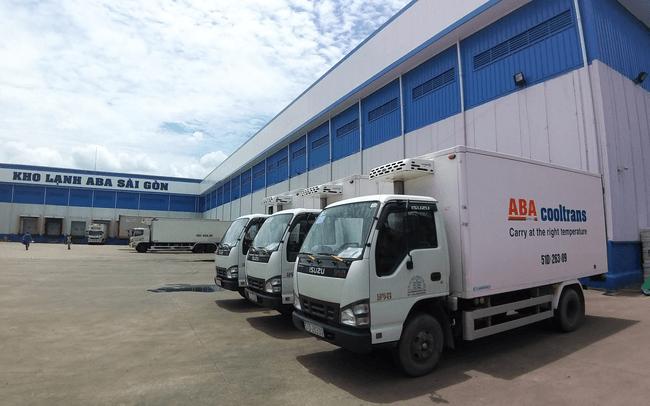 Công ty Cổ Phần Giải Pháp Thương Mai ABA Việt Nam -2